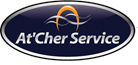 At'Cher Service, North Las Vegas, NV - (702) 633-7568 - powered by Online-Access