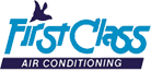Orange Heating, Air Conditioning and Refrigeration in Orange County, CA - (714) 423-7892 - powered by Online-Access