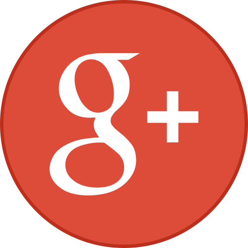 Visit our HVAC website business on Google Plus!