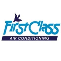 First Class is an Air Conditioning contractor in Cape Coral FL.