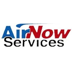 AirNow Services provides Air Conditioning repair service to The Woodlands TX.