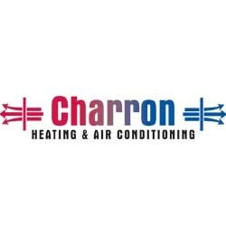 Charron Heating & AC keeps South Milford UT residents comfortable all year long.