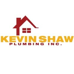 Kevin Shaw pluming is a master plumber serving Monrovia CA.