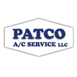Patco A/C Service has expert HVAC technicians in Satsuma, LA.