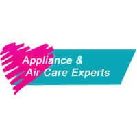 Appliance and Air Care Experts keeps Dallas, TX  residents comfortable all year long.