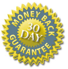 PagePIlot gives you a 100% money back guarentee based on being happy with your HVAC website they provide.