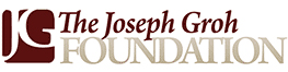 Joseph Groh Foundation